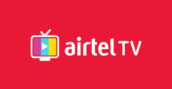 Airtel TV — APK download, registration and how it works