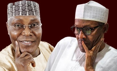 Reacting to the new minimum wage, Atiku approves N33,000 For all his 100,000 staff