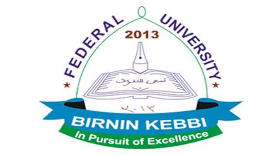 FUBK Admission List For 2018/2019 Academic Session