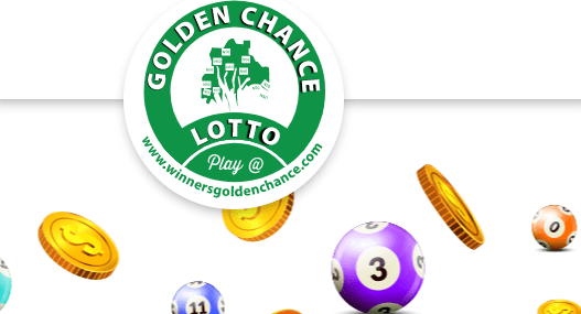 Golden Chance Lotto Results today (Morning, Afternoon & Night games)