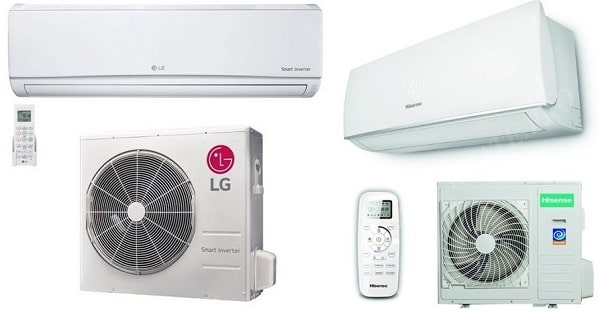 5 Things you should know about Inverter Air-conditioners (AC)