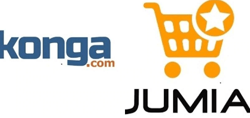 (Jumia & Konga) Share Your Online Shopping Experience