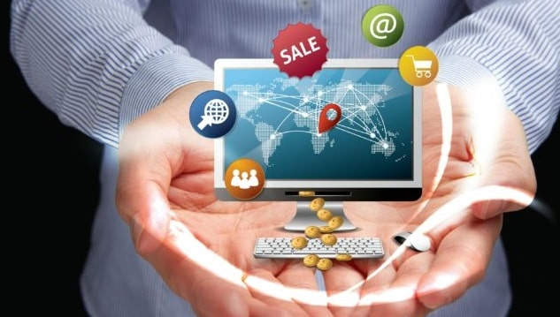 Jumia Affiliate Marketing VS Jforce Agents