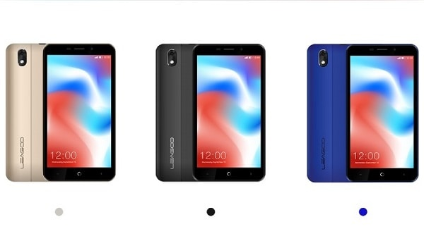 Leagoo Z9 specs and Price in Nigeria (Pros & Cons)