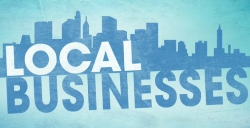 5 Things that hinder the progress of a Local Business in Nigeria