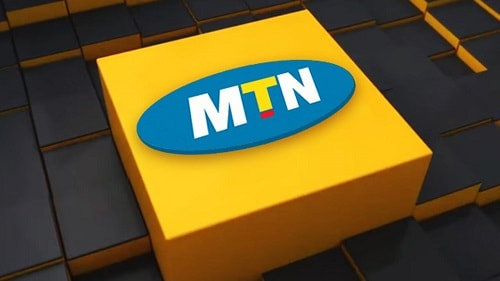 MTN Zone subscription, migration USSD code - How to activate