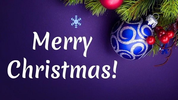 merry christmas and new year season greeting messages and quotes xtremeloaded merry christmas and new year season