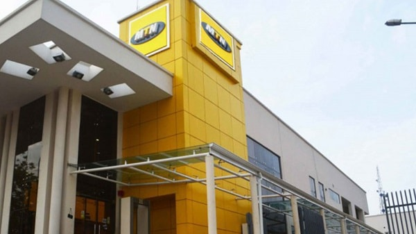 How to Win N5000 on MTN Retailers Reward Promo