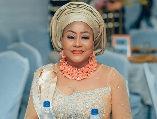 Top 20 Richest Nigerian Actresses in 2020