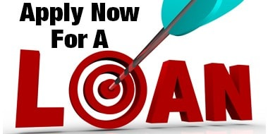 General terms on how to get quick loan online in Nigeria
