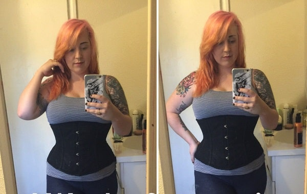 5 Reasons why you need to Get Rid Of Your Waist Trainer