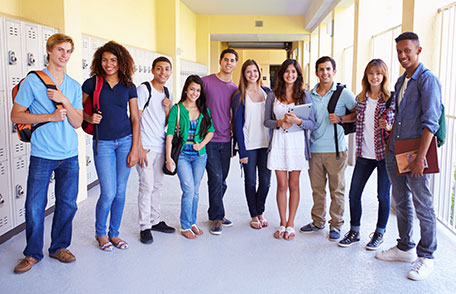 How to secure Back to school loans in Nigeria