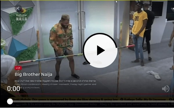 How to Watch Big Brother Naija For Free on Android, iOS, and PC in 2021