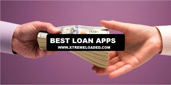 Best Nigerian loan Apps and providers that stands as we fight COVID-19
