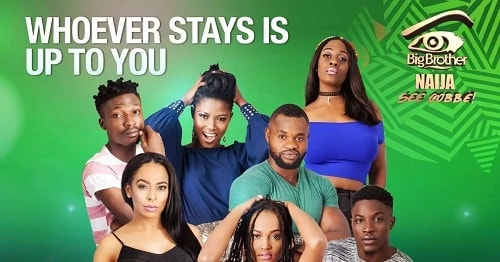The price of BBNaija (BBN) 2019 Audition Form; Where To Obtain It
