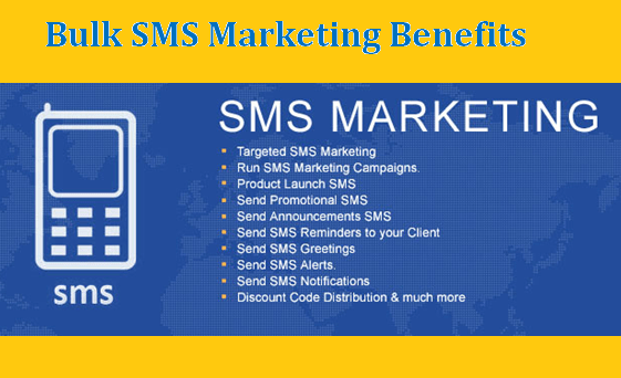 Easy way to start a bulk SMS business in Nigeria