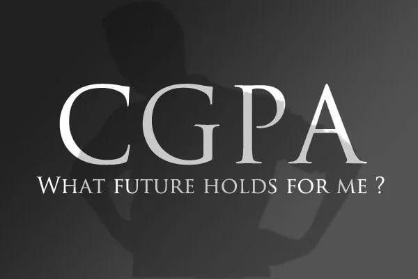 How to Calculate GPA, CGPA in Nigeria [Universities & Polytechnics]
