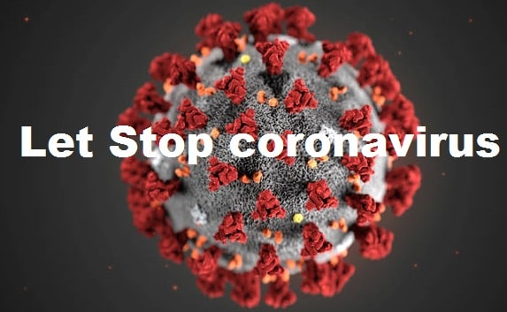 How Coronavirus Outbreak turns into business opportunities in Nigeria