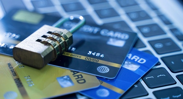 9 Security measures to protect your Bank account and ATM card