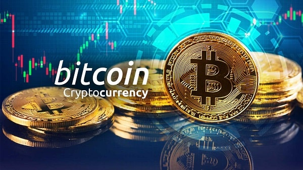 Can I make Money through Cryptocurrency in Nigeria