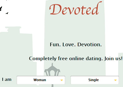 100 free nigeria dating site dating profile headlines funny