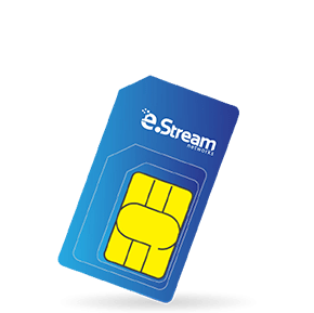 Estream networks data plan, Unlimited, Coverage & Device prices