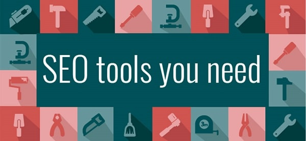 Best SEO online free tools every webmaster needs
