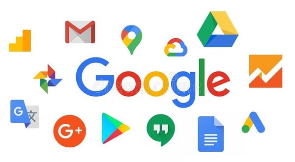 Google Maps, YouTube, and Gmail Will no longer work on old Android OS