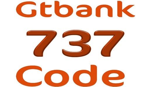 MTN to charge for GTbank 737 Code usage