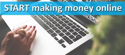 Blog for Profit – Can you make a side income with your blog