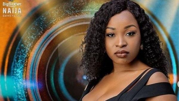 (Big Brother Africa) BBNaija Season 6 has started