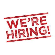 10 Job Vacancies at Kwik Delivery in Lagos