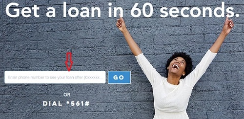 Kwikmoney Quick Loan, All you need to know