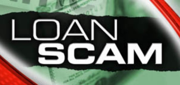 New Loan Scam Alert, see how to stay safe