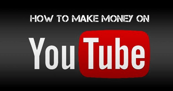 Beginners Guide On How To Make Money On YouTube In Nigeria