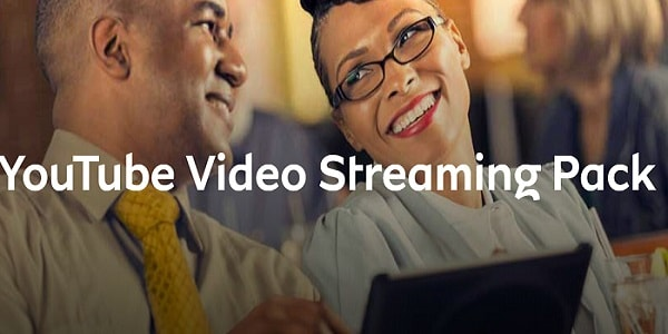 MTN Video pack Youtube & Startimes Subscription Codes