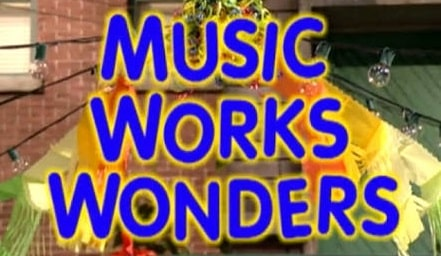 MUSIC: WONDERS AND EFFECT ON THE SOCIETY