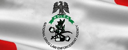 NDLEA 2019 Recruitment Exercise