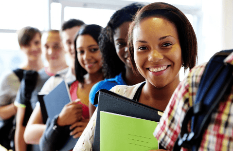Procedures and tips on how to win numerous scholarships in Nigeria
