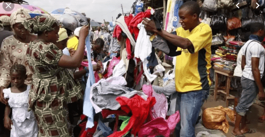 Tips on how to Start Okrika business in Nigeria