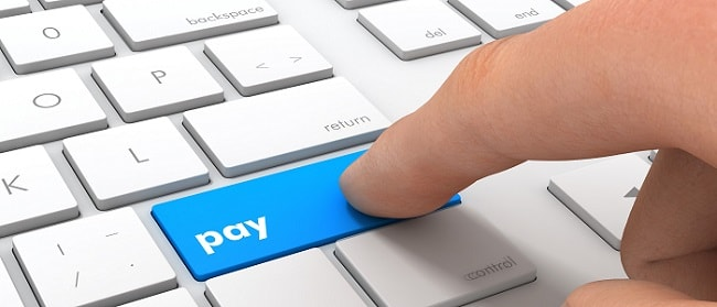 Best 15 Online Payment Processing Platforms in Nigeria