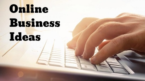 Venturing into an online business in 2019, what you must know