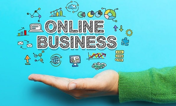 What you Must know about online home business