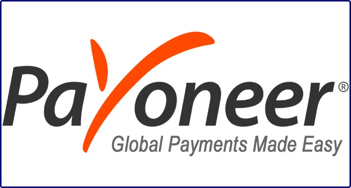 How to pay someone who doesn't use Payoneer