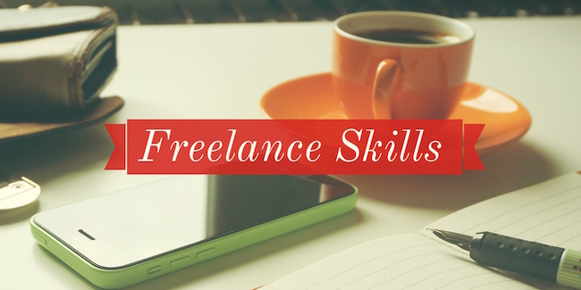 Top Freelance Skills To Earn Money With In 2021
