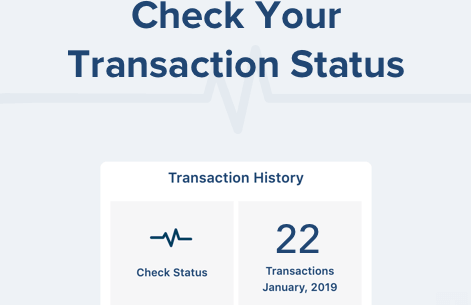 (Quickteller) How to Check your Transaction Status