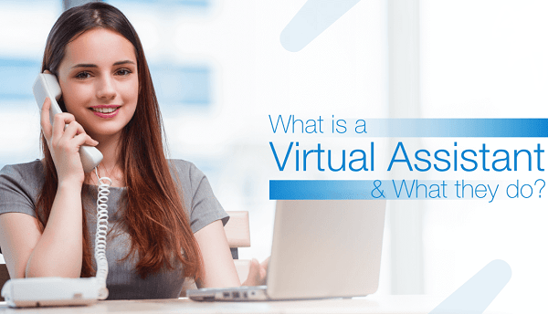 Ready to hire a Virtual Assistant? Check this out first!